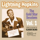 The Gold Star Sessions - Vol 1/Lightning Hopkins
