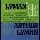 Lyman '66/Arthur Lyman