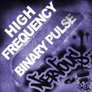 Binary Pulse/High Frequency