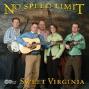 Sweet Virginia/No Speed Limit
