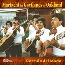 Corrido Del Mono/Mariachi los Gavilanes de Oakland