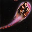 Fireball/Deep Purple