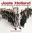 Rocking Horse/Jools Holland