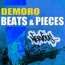 Beats & Pieces/Demoro