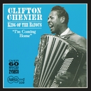 King Of The Bayous/Clifton Chenier
