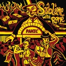 Panic/Sublime With Rome