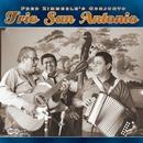Trio San Antonio/Trio San Antonio