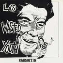 Reagan's In/Wasted Youth