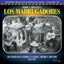 1931-1937/Los Madrugadores
