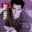 Paintings In My Mind/Tommy Page