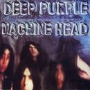 Machine Head/ディープ・パープル