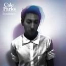 Sparklace/Cale Parks