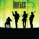 Great Escape/The Rifles