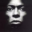 Tutu (Deluxe)/Miles Davis
