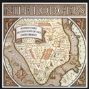 Adventures In The Land Of The Good Groove/Nile Rodgers