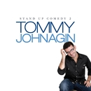 Stand Up Comedy 2/Tommy Johnagin