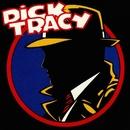 Dick Tracy (Original Score)/Danny Elfman