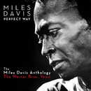 Perfect Way: The Miles Davis Anthology - The Warner Bros. Years/Miles Davis