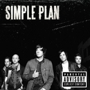 Simple Plan (Napster Exclusive)/Simple Plan