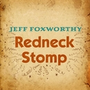 Redneck Stomp/Jeff Foxworthy