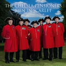Men In Scarlet/The Chelsea Pensioners