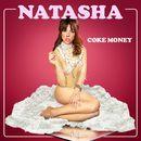 Coke Money/Natasha Leggero