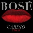 Cardio Tour (Live)/Miguel Bose