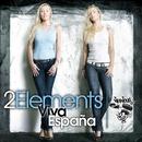 Viva Espana/2Elements