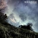Back Burner/For The Fallen Dreams