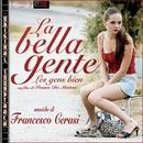O.S.T. La bella gente (Les gens bien)/Francesco Cerasi
