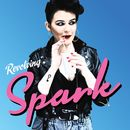 Revolving/Spark