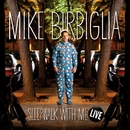 Sleepwalk With Me Live/Mike Birbiglia