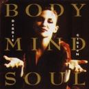 Body, Mind & Soul/Debbie Gibson