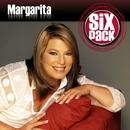 Six Pack: Margarita la Diosa de la Cumbia - EP/Margarita la diosa de la cumbia