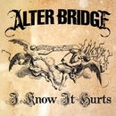 I Know It Hurts/Alter Bridge