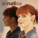 Nali/Annalisa