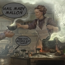 Are You Gonna Eat That?/Hail Mary Mallon