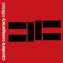 Inflikted [Special Edition] [France only w/Flash Booklet]/Cavalera Conspiracy
