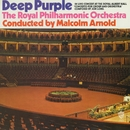Concerto for Group and Orchestra (feat. Royal Philharmonic Orchestra & Sir Malcolm Arnold)/Deep Purple