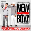You're A Jerk EP/New Boyz
