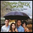 Strange Creek Singers/Strange Creek Singers