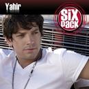 Six Pack: Yahir - EP/Yahir