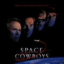 Space Cowboys (Music From The Motion Picture)/Space Cowboys Soundtrack