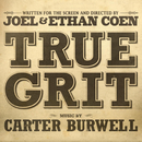 True Grit/Carter Burwell