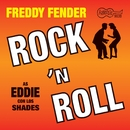 Rock N Roll/Freddy Fender