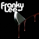 Cutting Edge/Franky Lee