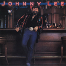 Hey Bartender/Johnny Lee
