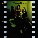 The Yes Album/イエス