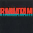 Ramatam/Ramatam