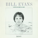 Living In The Crest Of A Wave/Bill Evans
